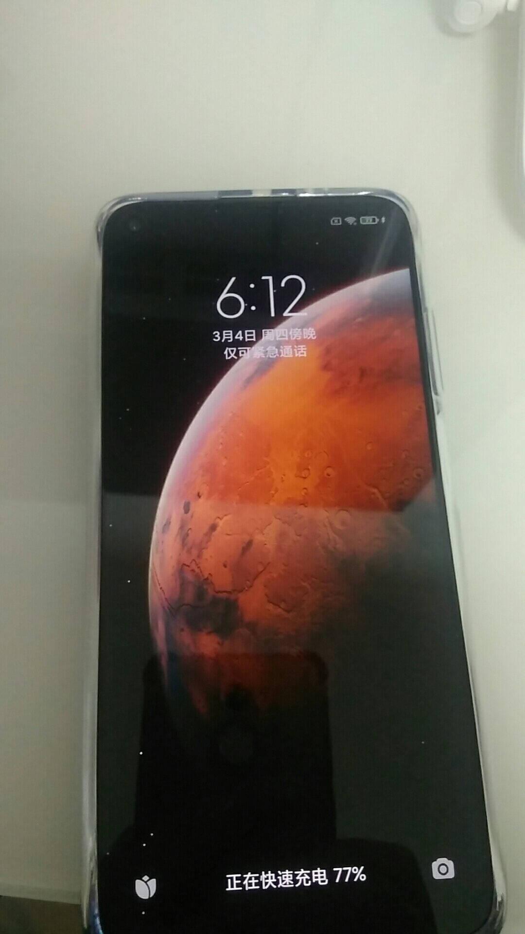 RedmiNote95G天玑800U18W快充4800万超清三摄云墨灰6GB+256GB游戏智能手机小米红米
