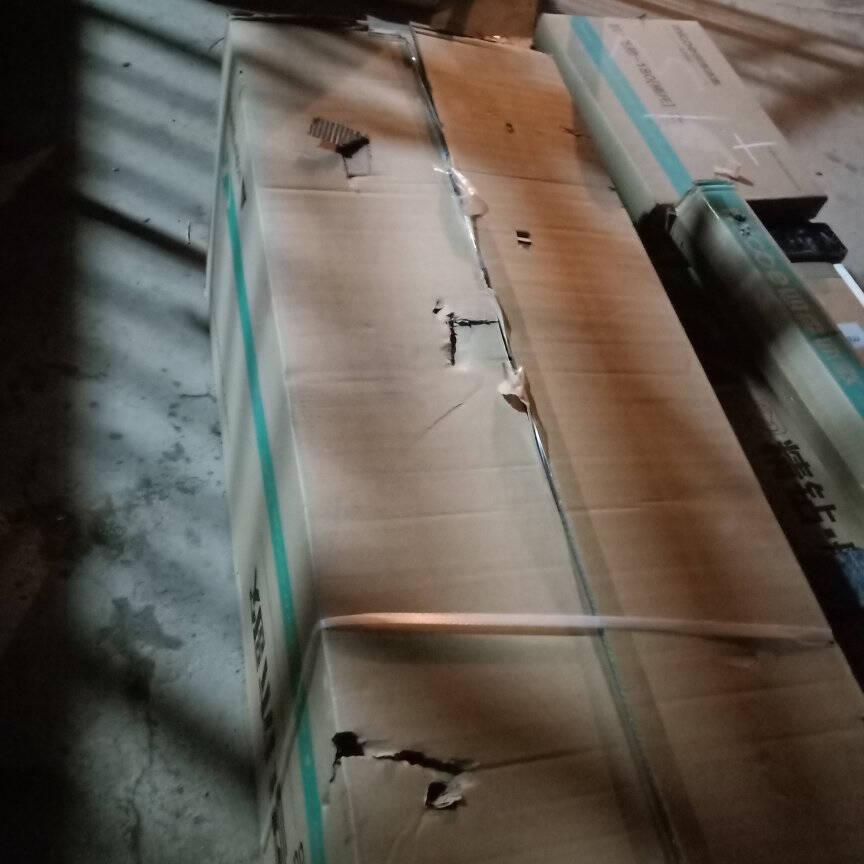 四季沐歌航+飞驰太阳能热水器家用配电加热一级能效光电两用节能电热水器全自动智能控制仪不含安装【航天管_管热15年】18管140升2-3人