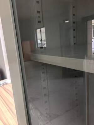 举冠大器械文件柜铁皮柜档案办公资料柜子钢制书柜