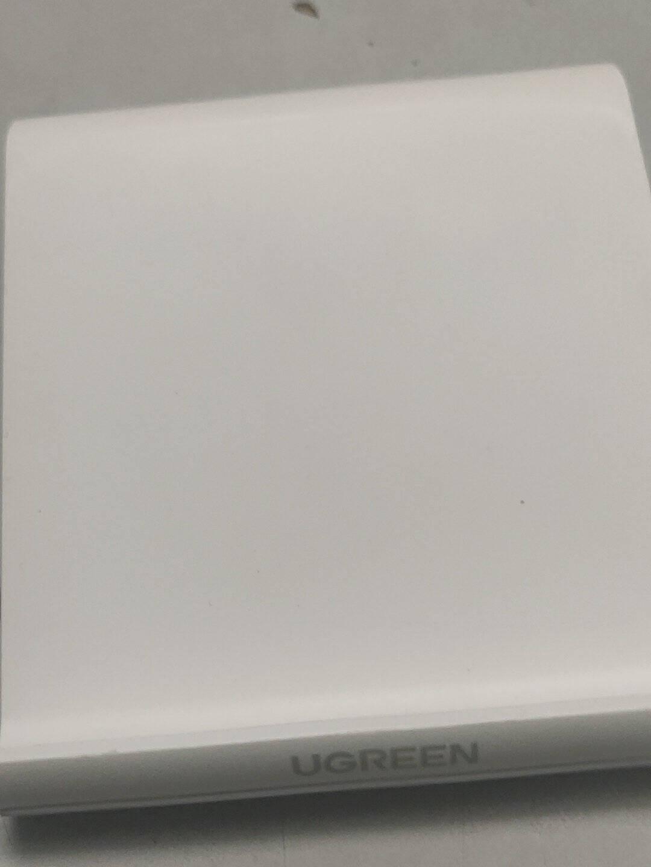 绿联桌面手机平板支架ipad电脑懒人直播支撑架床头床上追剧便携手机架考研复试拍摄通用苹果华为手机30485