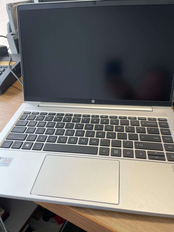 惠普战66四代14英寸轻薄笔记本,锐龙版随身携带办公用