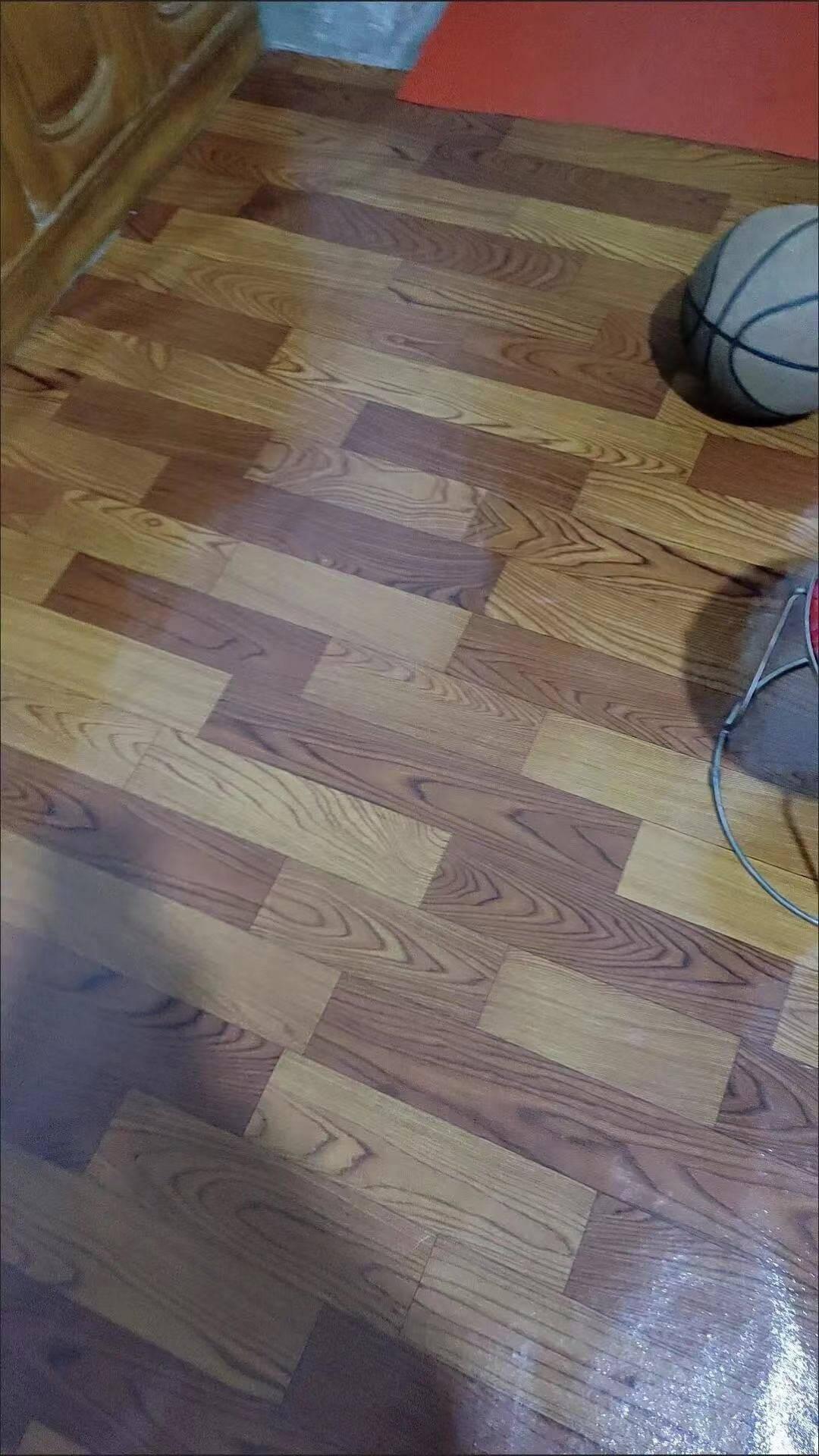 方耐【20平米】加厚地板革家用耐磨水泥地毛坯房PVC塑胶地板防水地板贴卧室办公室商铺地板胶环保【20平米】升级基础款Y102