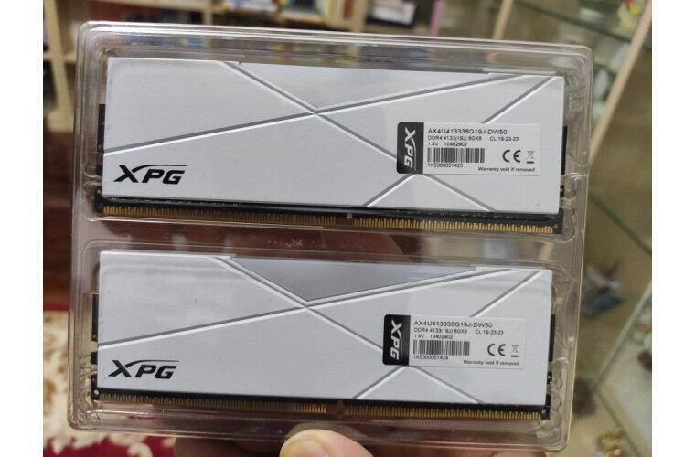 【3A显卡套装】撼讯RX6700XT红魔+AMD锐龙55600X+微星(MSI)MAGB550MMORTARWIFI迫击炮电脑内置套装