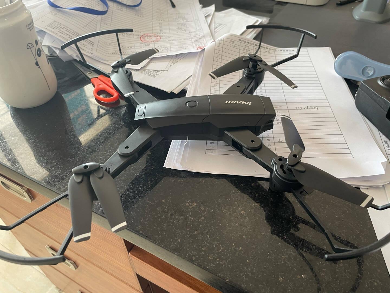 诺巴曼无刷X14折叠专业高清遥控飞机4K无人机航拍器GPS返航长续航儿童玩具飞机航模四轴飞行器无刷电机-GPS定位-光流双摄4K航拍(双电)