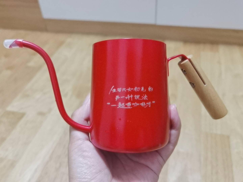 隅田川咖啡肖战同款礼盒送朋友家人节日礼物初见之名礼盒
