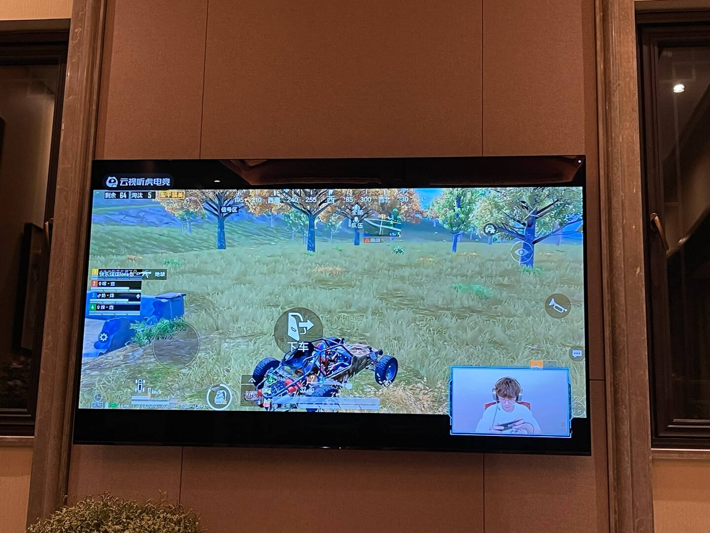 索尼(SONY)XR-77A80J77英寸4K超高清HDROLED全面屏电视XR认知芯片AI智能语音