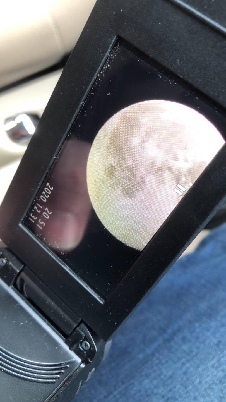 松下(Panasonic)V180直播家用高清便携DV录像机录影机摄影机摄像机90倍智能变焦HC-V180GK套餐五