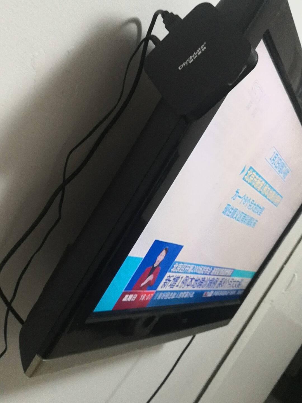 迪优美特X9高清4k电视盒子高清网络机顶盒智能无线wifi家用宽带网络播放器