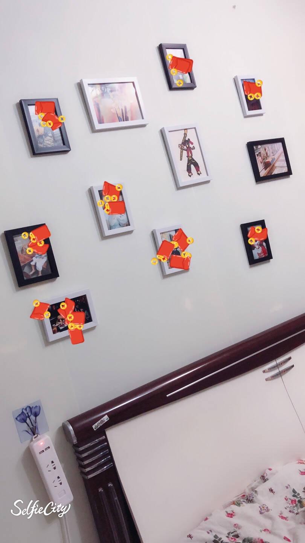 世纪开元洗照片照片冲印洗相片柯达皇家相纸6英寸塑封过塑打印光面100张