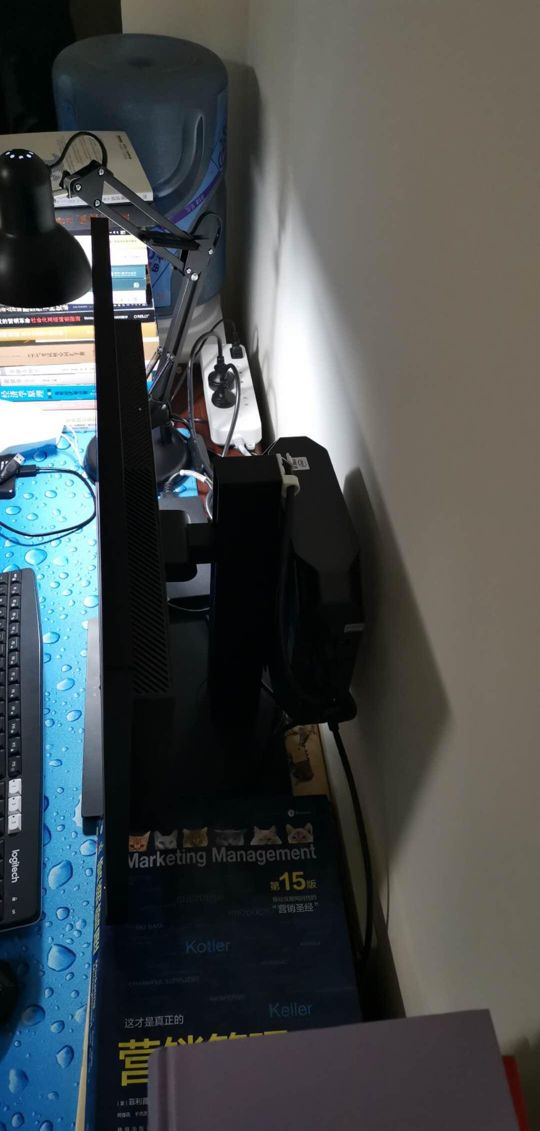 惠普(HP)Z2MiniG5纤小型台式图形工作站主机i9-10900K/64G/1TBSSD/T2000/雷电3/WIFI6+BT5/win10H