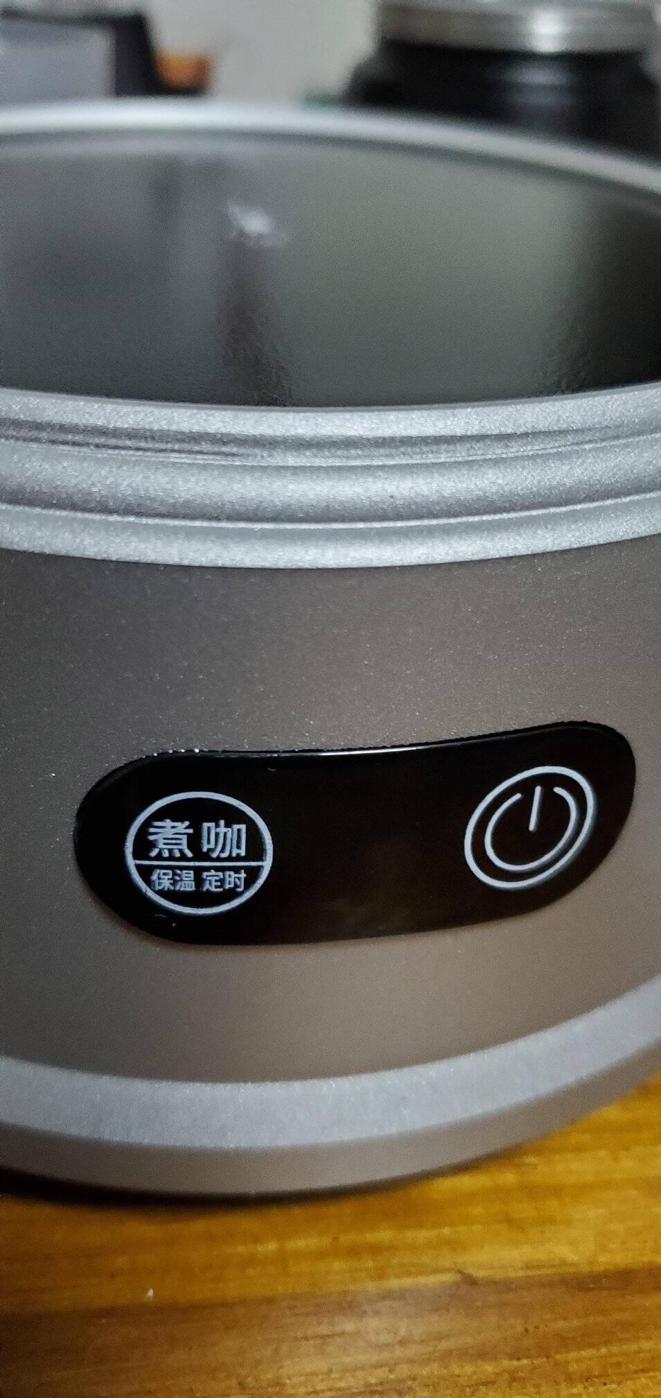 比乐蒂Bialetti摩卡壶意大利进口手冲双阀咖啡壶高压特浓家用意式滴滤brikka壶4杯份