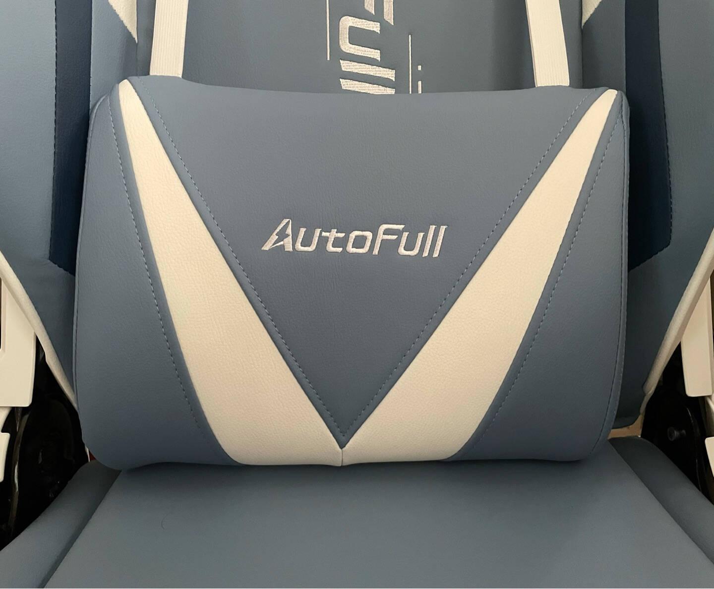 傲风(AutoFull)电竞椅电脑椅游戏椅人体工学椅子2021荣耀之盾系列电竞椅