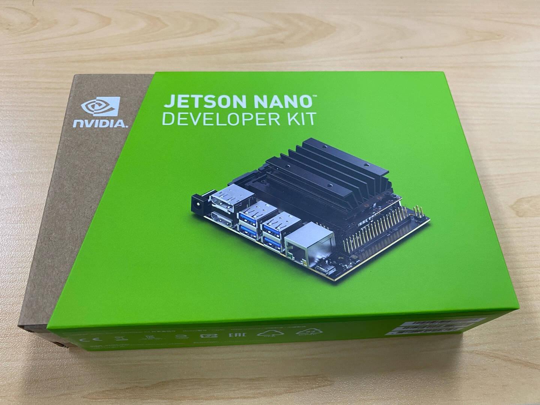 图为智盒nvidia英伟达jetsonnano开发板agxxaviernx核心板tx2载板Nano亚克力外壳