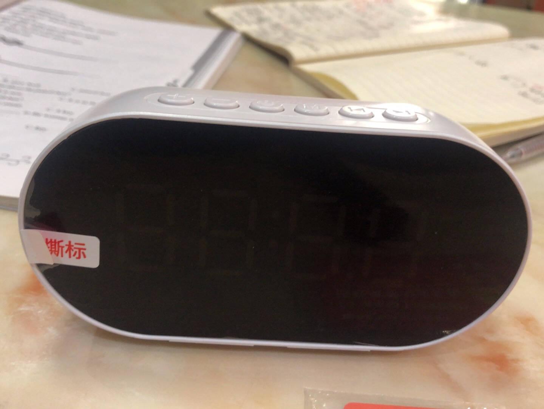 【15天免费试用】网易有道词典笔3.0专业版X3英语点读笔学习机扫描笔英汉电子辞典小学初中高中大学生黑色X3极速版16G+打印机+小米牙刷+蓝牙音箱