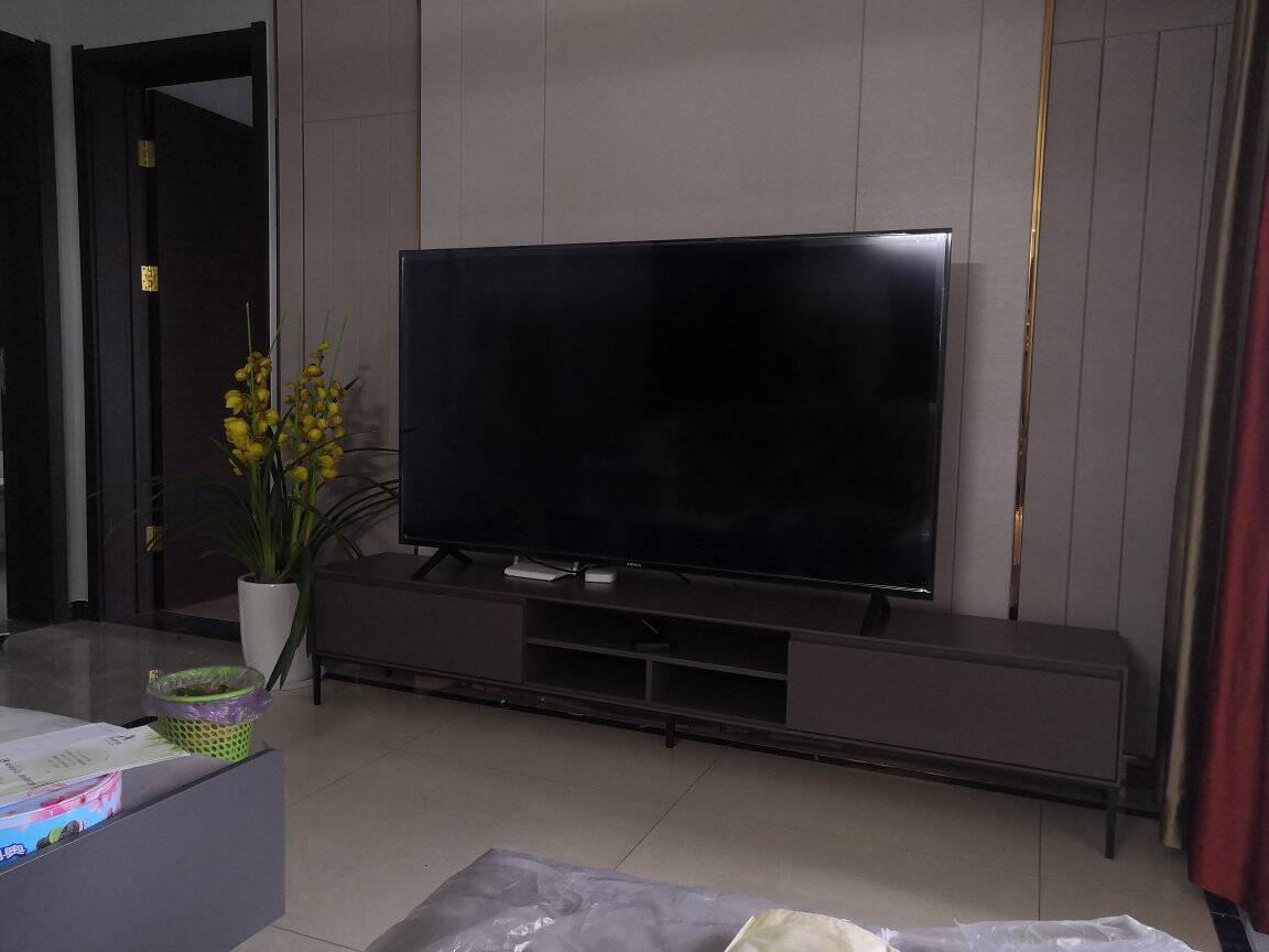 康佳阿斐亚(APHAEA)65Z165英寸OLED护眼全像素控光4K超高清3.55mm纤薄全面屏MEMC3+32GB游戏电视
