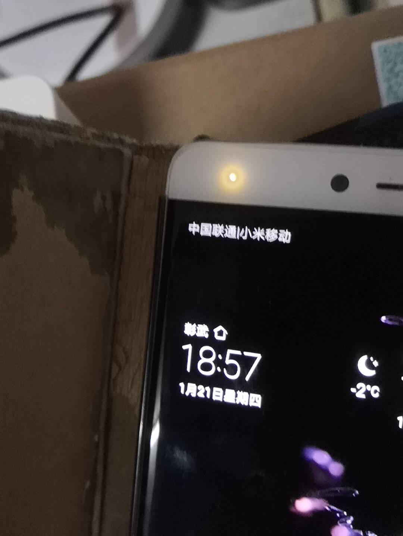 中国联通联通纯流量上网卡不限速腾讯大王卡米粉卡0月租4G5G无限流量卡手机电话卡全国通用流量日租卡联通超王卡19元/月70G高速流量+腾讯系免流