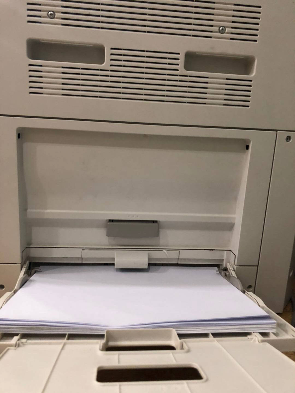 夏普(SHARP)打印机AR-2348SV/2348NV复印机A3A4黑白激光复合机多功能办公一体机2348SV标配(A3A4打印+复印+彩色扫描)