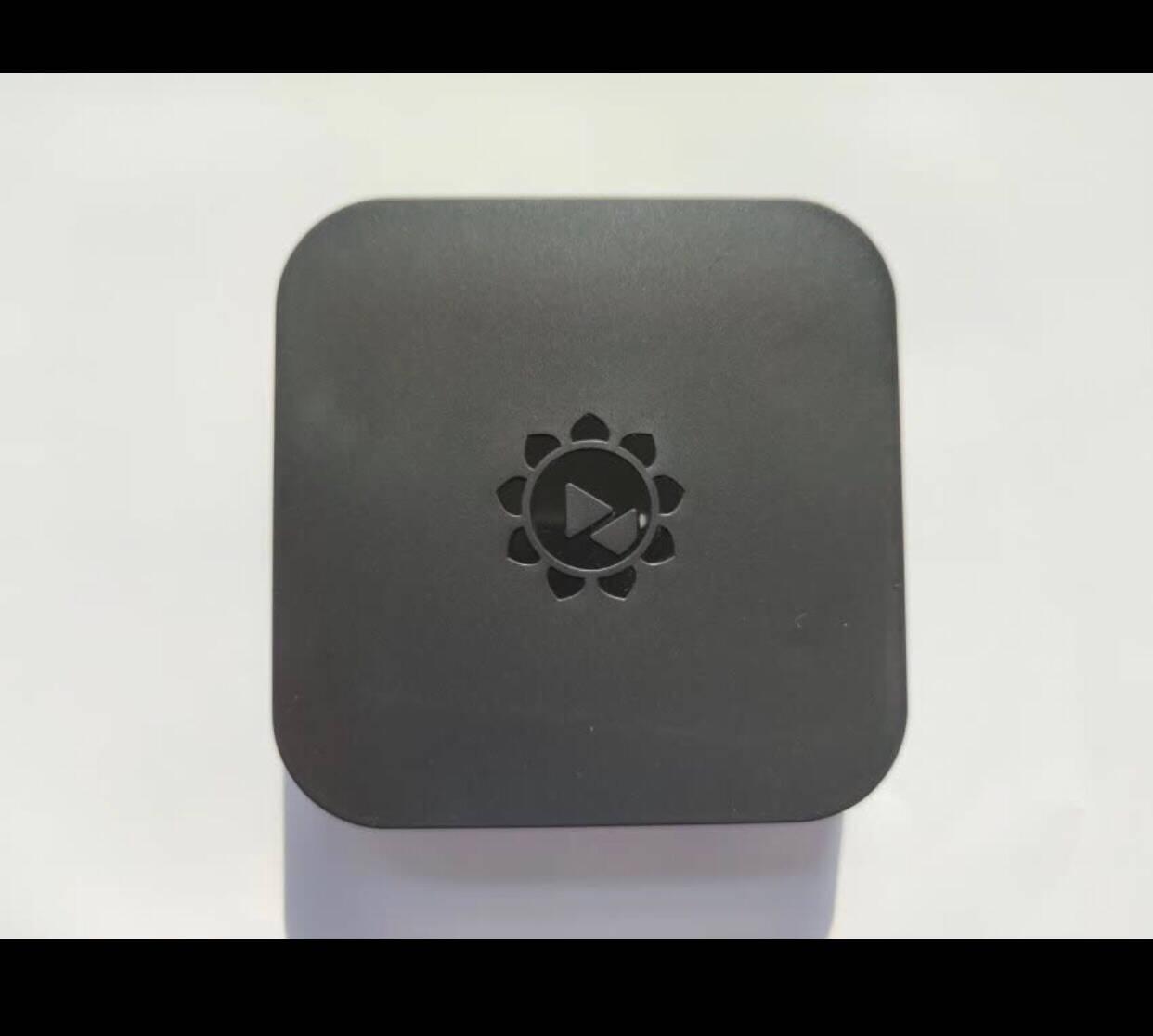 向日葵控控A2单口IPKVM无网远控远程控制电脑设备远程IP管理overIP远程运维SSH