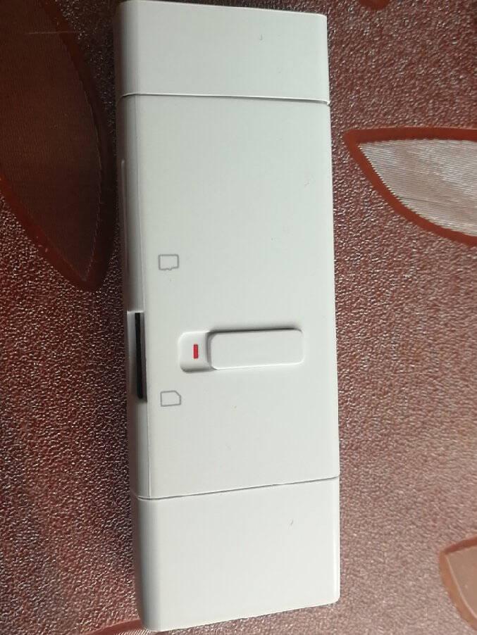 华为NM存储卡原装手机内存卡二合一读卡器支持mate30p40mate20/pro/nova5系列定制款NM存储卡(256G)