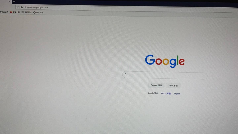 华硕无畏Pro14标压锐龙版2.8KOLED屏轻薄笔记本电脑(R7-5800H16G512G133%sRGB高色域600尼特90Hz)银