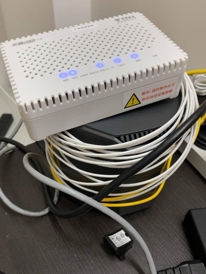 中国电信(ChinaTelecom)深圳电信宽带光纤办理极速安装100M500M包月新装上门申请新装续约预存宽带费含600元话费