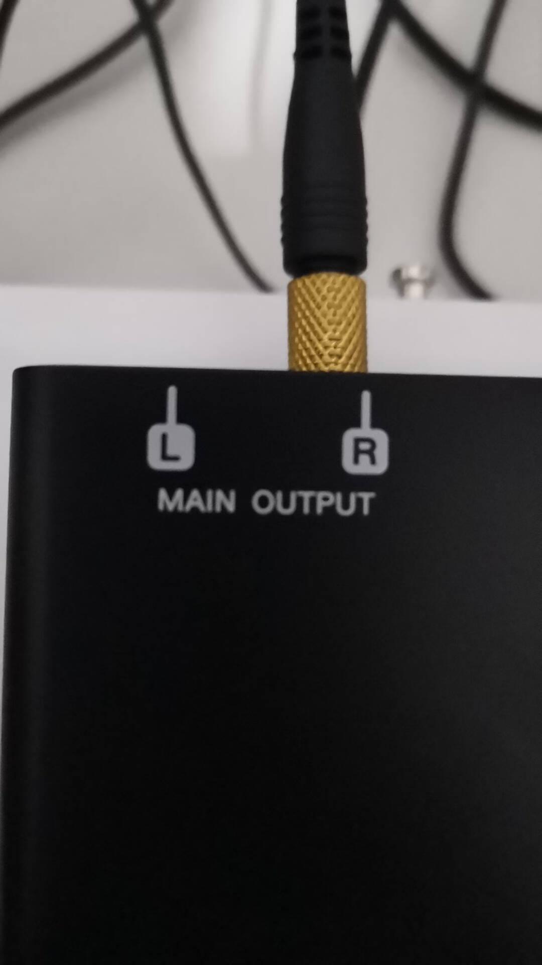 雅马哈(YAMAHA)ur22mkii专业录音USB外置声卡有声书喜马拉雅设备套装ur22cur22mkii标配