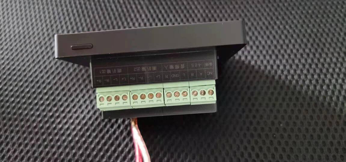 威斯汀(WESTDING)智能触屏家庭背景音乐主机系统主机家庭影院音响组合蓝牙吸顶喇叭XT3主机+805*4配套线材