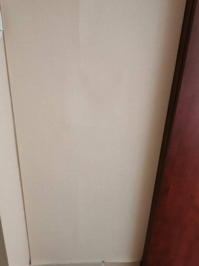 智鹭自粘欧式墙贴面翻新自粘墙贴3D立体无缝拼接自粘墙纸防水防撞自粘墙贴自粘墙纸卧室客厅电视背景墙白色YM-01(0.5米*2.8米)