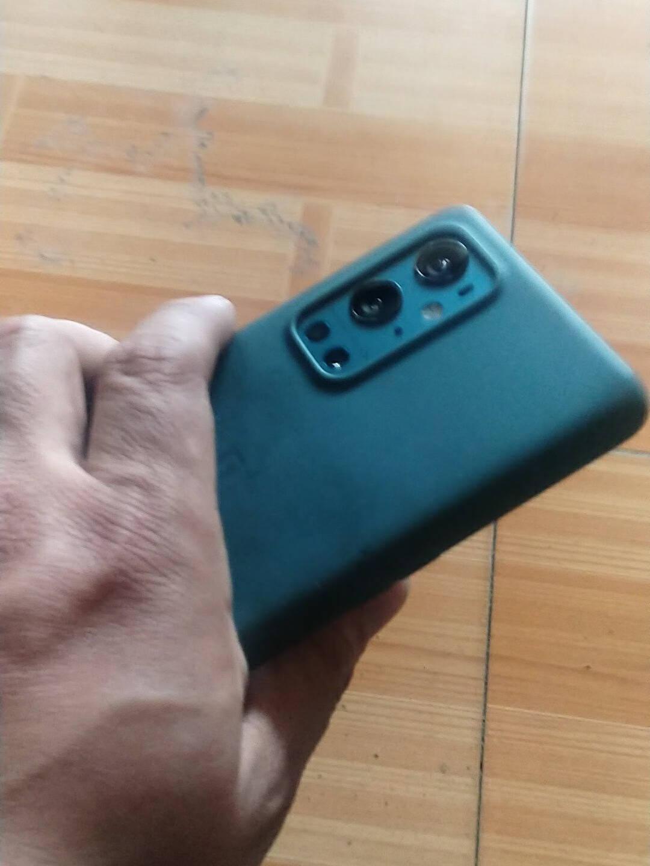 大疆DJIOM4磁吸手机云台防抖可折叠手机稳定器Osmo灵眸手持云台vlog拍摄DJIOM4+DJICare1年版