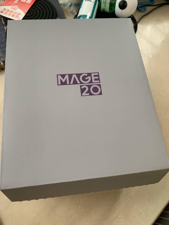 海康威视(HIKVISION)Mage20双盘位4TB*2版NAS网络存储服务器个人私有网盘家庭云盘人物智能相册