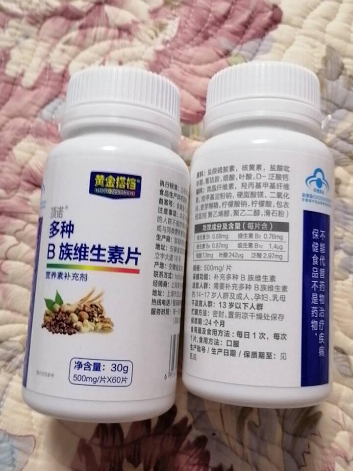 黄金搭档蛋白粉成人中老年营养蛋白质粉增强免疫力缓解体力疲劳送礼看望病人术后补充营养品250g/罐
