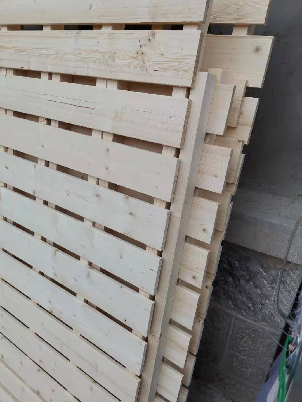 爱居乐胡桃木全实木儿童上下床双层床多功能组合大人两层上下铺木床高低子母床梯柜款上铺宽130下铺150