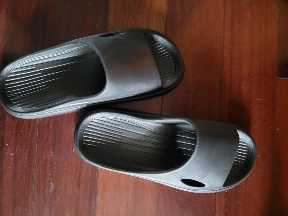 【爆】Tata他她男鞋商场同款牛皮革英伦风布洛克雕花商务正装鞋黑皮鞋男士婚鞋系带耐磨青年皮鞋黑色NEL01CM040