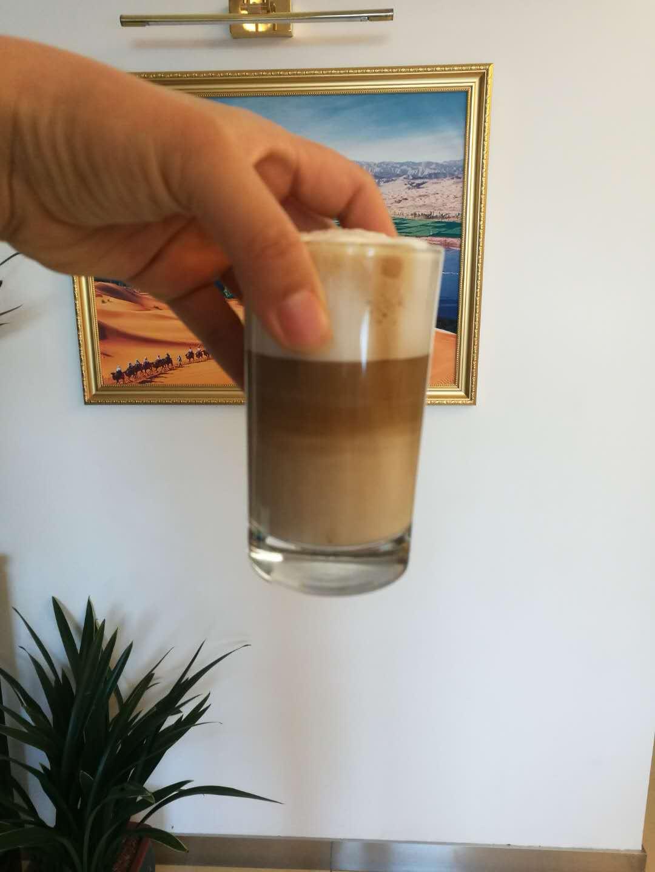 飞利浦(PHILIPS)咖啡机意式全自动浓缩家用现磨Lattego咖啡机欧洲进口享12种美味的咖啡EP5144/72