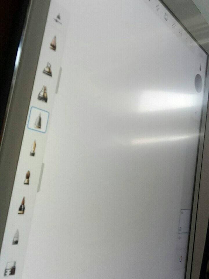 zoyuiPad类纸膜2020新款Air4苹果10.2平板Pro11手写膜12.9手绘Air3iPad【10.2英寸】