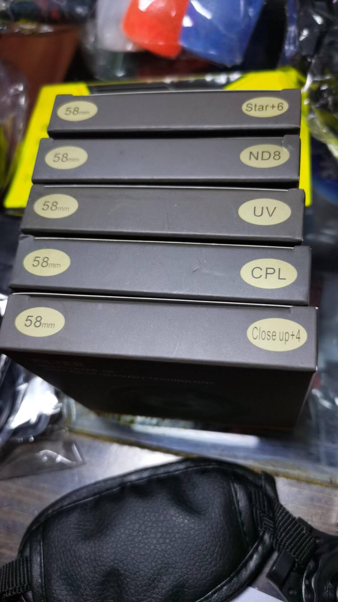 佳能rf501.8stm小痰盂大光圈专微全画幅标准定焦镜头适用EOSRRPR5R6【含滤镜】RF50F1.8STM