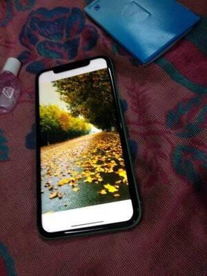 倍思【贴坏包赔】苹果11/XR钢化膜iphone11/XR手机钢化膜高清全覆盖防爆防指纹全玻璃超薄贴膜6.1英寸