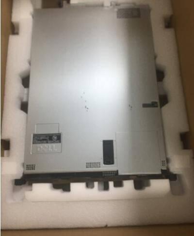 戴尔(DELL)PowerEdgeR240/R340服务器主机1U机架式ERP文件邮件整机慧采R240奔腾G5400双核3.8G8G丨1块1T硬盘【企业优选】