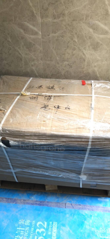 德国唯宝壁挂式马桶隐藏式水箱嵌入式墙排挂厕挂墙式悬挂式坐便器小户型智能直旋冲水方式5656RSR1欧盟进口升级款自洁釉面壁挂马桶含隐藏水箱