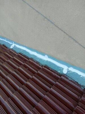 三棵树屋顶防水涂料补漏喷剂房顶屋面楼顶漏水聚氨酯补漏材料水管自喷堵漏王外墙透明防水胶喷雾透明1支装/可喷约1㎡