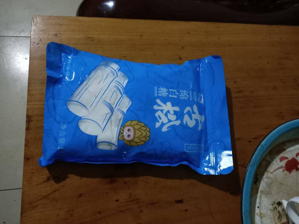 古松绵白糖1kg碳化工艺家用食用白糖凉拌冲调烘焙调味品白糖糕白糖包原料2斤二十年品牌1000g绵白糖2斤