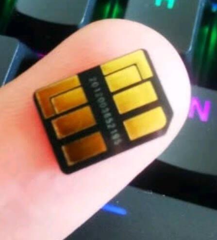 华为NM存储卡原装手机内存卡二合一读卡器支持mate30p40mate20/pro/nova5系列华为NM存储卡(128GB)+读卡器