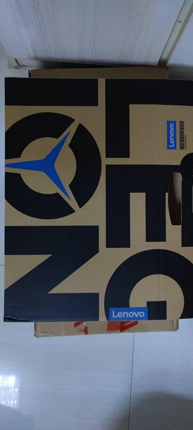 联想拯救者R7000202115.6英寸新锐龙游戏电竞笔记本电脑ps设计R5-5600H16G512GRTX3050高色域IPS屏