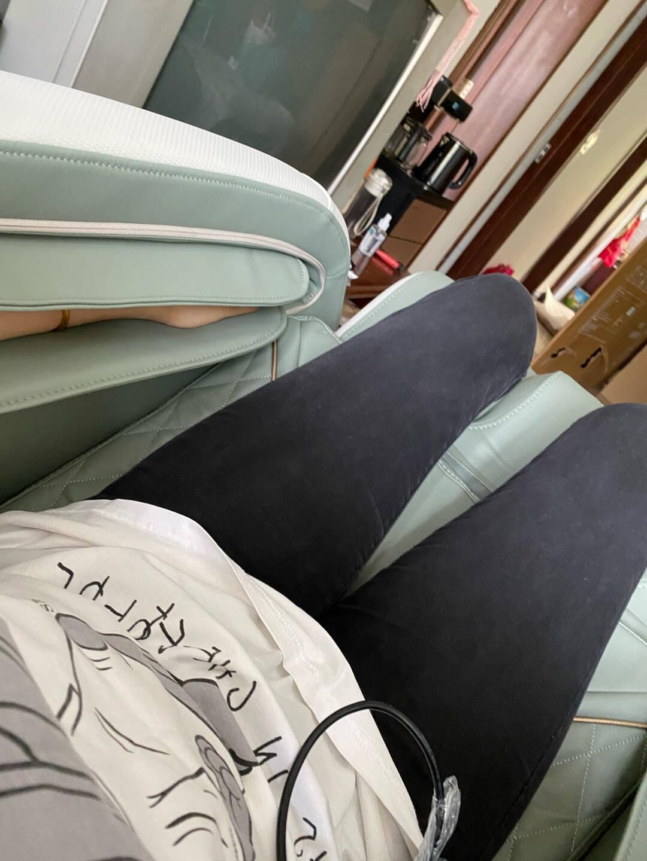荣泰旗下摩摩哒按摩椅家用太空舱全自动全身3D零重力小型按摩椅电动沙发椅SL导轨精选推荐M630艾叶绿