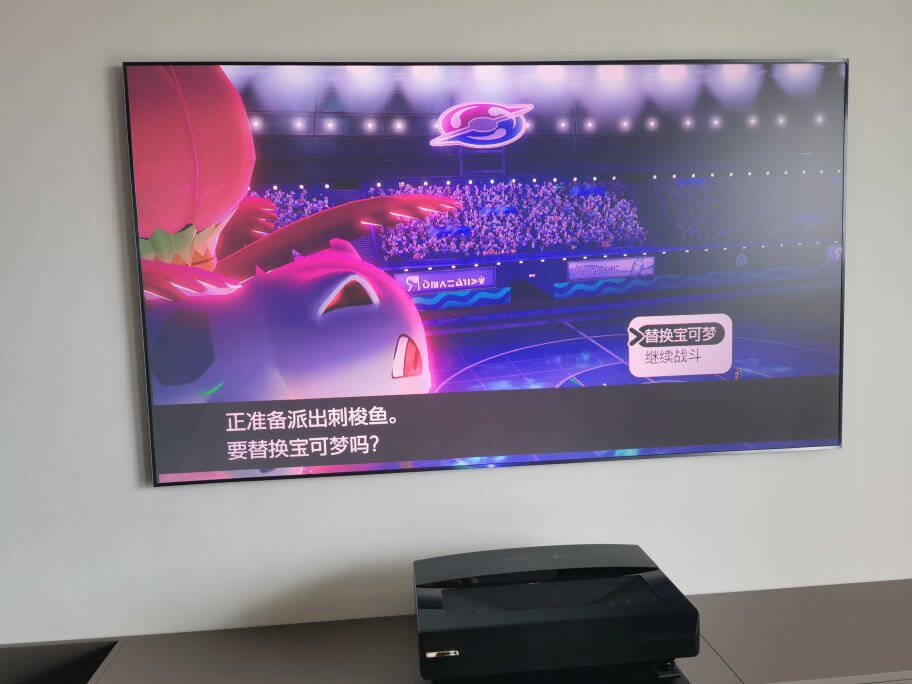 任天堂(Nintendo)Switch游戏卡带NS健身环大冒险塞尔达舞力全开马里奥派对怪物猎人崛起马车8马里奥赛车8+方向盘(方向盘分开发)