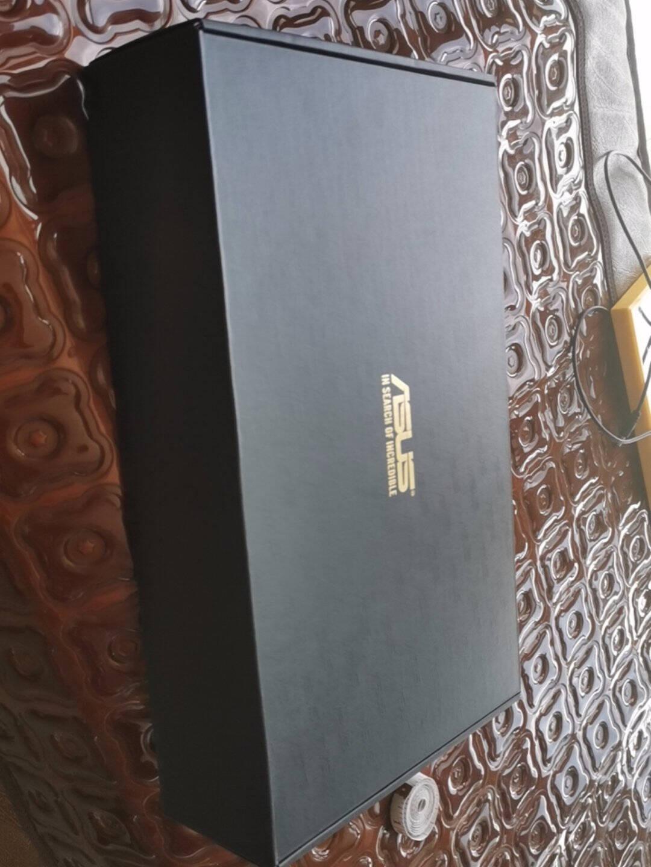 华硕ASUSTUF-RTX3060-O12G-V2-GAMINGLHR版电竞游戏专业独立显卡