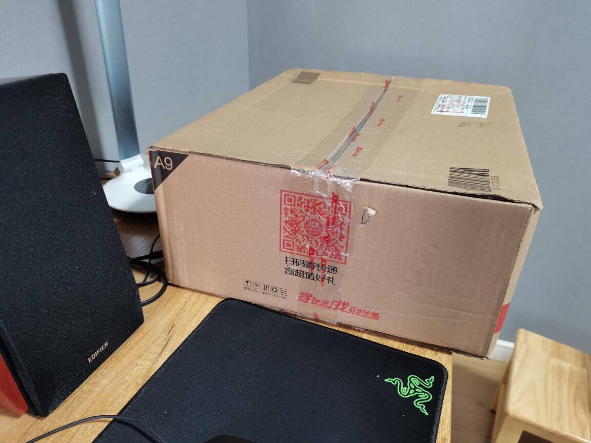 微星(MSI)魔龙GeForceRTX3070TiGAMINGXTRIO8G超频版旗舰款电竞游戏设计专业电脑显卡