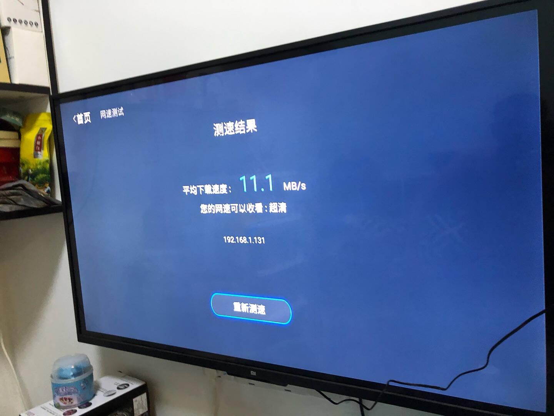 新品泰捷盒子泰捷WEBOX60C无线WIFI直播电视盒子网络机顶盒智能家用高清播放器2G+16G
