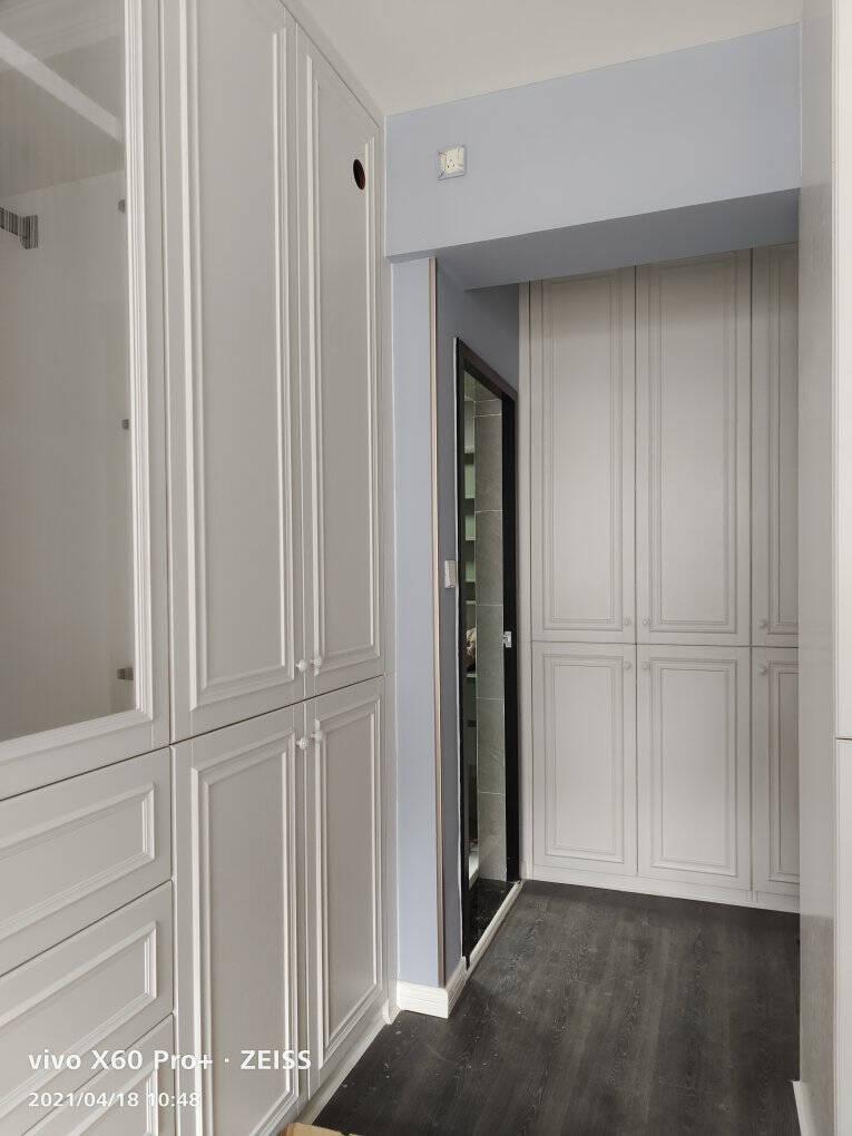 世角钛铝合金免打孔金属护墙角墙纸壁纸乳胶漆阳角保护条防撞条护角条20MM磨砂银定制