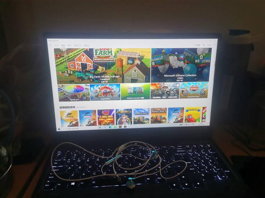 联想拯救者R70002021p图办公设计师RTX3050光追独显电竞游戏笔记本电脑新锐龙六核R516G内存512G固态标配15.6英寸100%sRGB高色域IPS全面屏